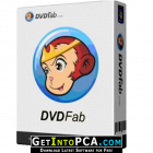 DVDFab 11 Free Download