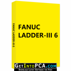 FANUC LADDER-III 6 Free Download