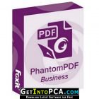 Foxit PhantomPDF 9 Business Free Download