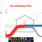 Ifu e!Sankey Pro 4 Free Download