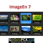 ImageEn 7 for Delphi 10.1-D10.2 with IEVision 4 Free Download
