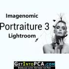 Imagenomic Portraiture 3.0.3 Build 3038 Lightroom macOS Free Download