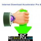 Internet Download Accelerator Pro 6 Free Download