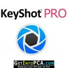 KeyShot Pro 8 Free Download