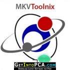 MKVToolNix 27 Free Download