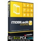 MOBILedit Enterprise 10 Free Download