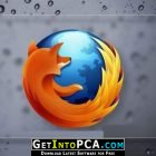 Mozilla Firefox Quantum 62.0.3 Offline Installer Free Download