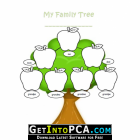 My Family Tree 8 Free Download