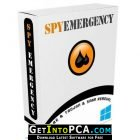 NETGATE Spy Emergency 2018 25.0.160 Free Download