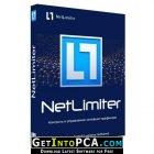 NetLimiter Pro 4 Enterprise Free Download