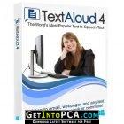 NextUp TextAloud 4.0.21 Free Download