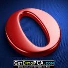Opera 56.0.3051.36 Offline Installer Free Download