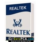 Realtek High Definition Audio Drivers 6.0.1.8549 Free Download