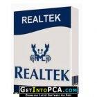 Realtek High Definition Audio Drivers 6.0.1.8549 Free Download