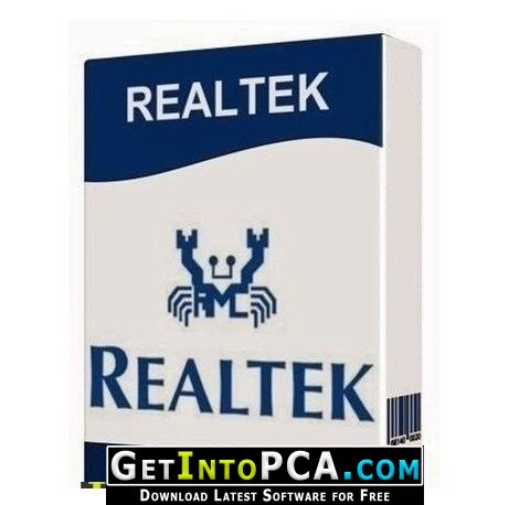 is realtek high definition audio driver needed
