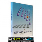 Source Insight 4 Free Download