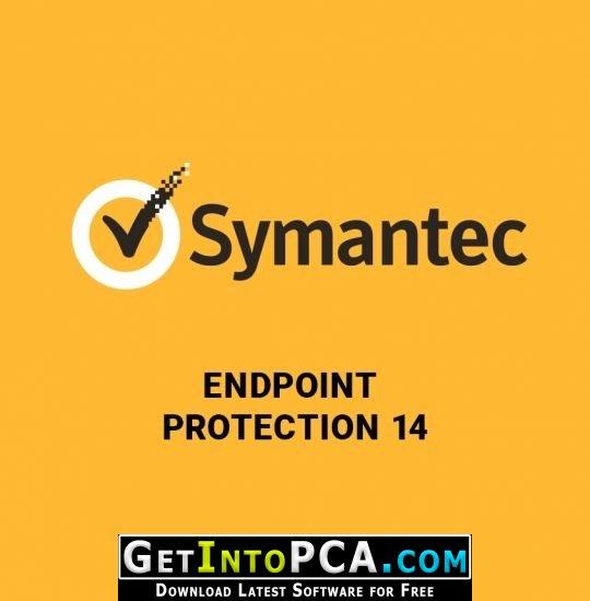 symantec logo no background - 844×860