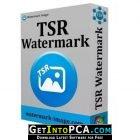 TSR Watermark Image Pro 3 Free Download