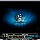 KMPlayer 4.2.2.16 Free Download