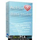 Active Data Studio 14 Free Download