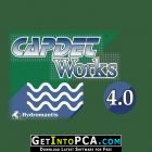 CapdetWorks 4 Free Download