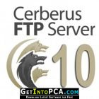 Cerberus FTP Server Enterprise 10 Free Download