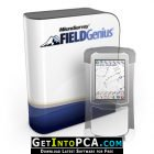 FieldGenius 9 Free Download