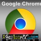 Google Chrome 70.0.3538.110 Offline Installer Free Download