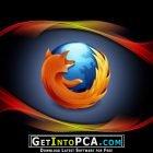 Mozilla Firefox Quantum 63.0.3 Offline Installer Free Download