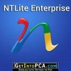 NTLite Enterprise Free Download