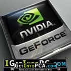 NVIDIA GeForce Game Ready Drivers 417.01 WHQL Free Download