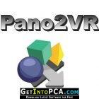 Pano2VR Pro 6 Free Download