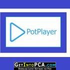 PotPlayer 1.7.14804 Free Download
