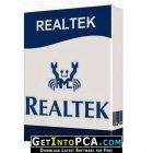 Realtek High Definition Audio Drivers 6.0.1.8578 WHQL Free Download