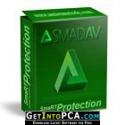 Smadav Pro 2018 Free Download