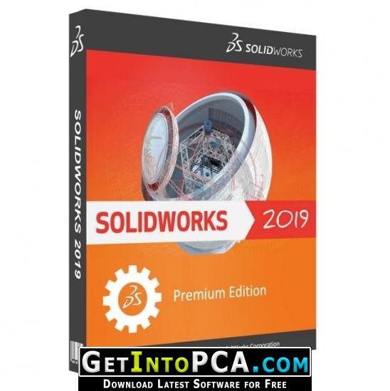 By Photo Congress    Solidworks 2010 Windows 7 64 Bit Free