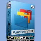 Stardock WindowBlinds 10.74 Free Download