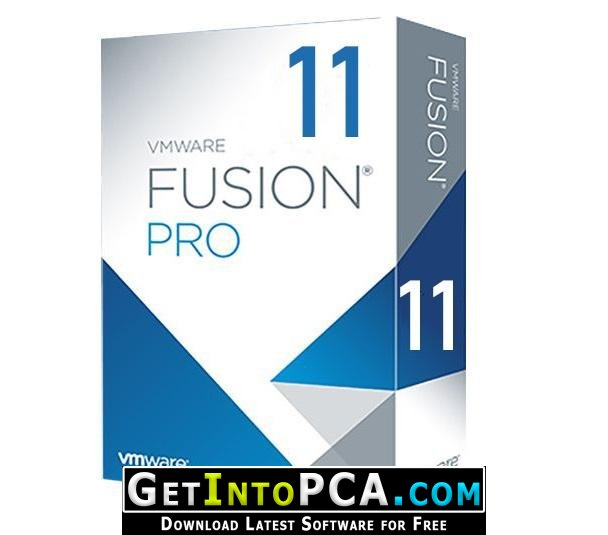 Vmware fusion pro for mac free download.
