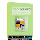 Zend Guard 6 Free Download
