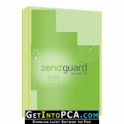 Zend Guard 7 Free Download