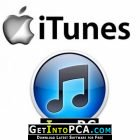 iTunes 12.9.1.4 Free Download