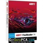 ABBYY FineReader Corporate 14.0.105.234 Free Download