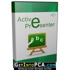 ActivePresenter Professional Edition 7.5.2 Free Download