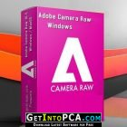 Adobe Camera Raw 11.1 Free Download