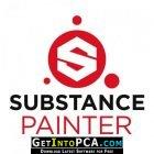 Allegorithmic Substance Painter 2018.3.1.2619 Free Download