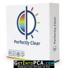 Athentech Perfectly Clear Complete 3.6.3.1392 Free Download
