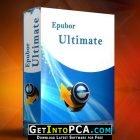 Epubor Ultimate Converter 3.0.10.1225 Free Download
