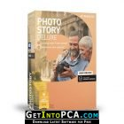 MAGIX Photostory 2019 Deluxe 18.1.2.30 Free Download