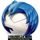 Mozilla Thunderbird 60.3.3 Offline Installer Free Download