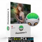 Photolemur 3 Version 1.1.0.2388 Free Download